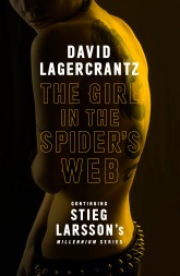 cv_the_girl_in_the_spiders_web
