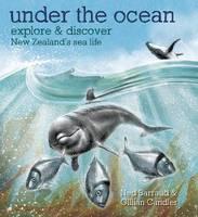 cv_under_the_ocean