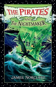 Pirates and the nightmaker_sml