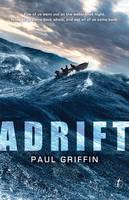 cv_adrift