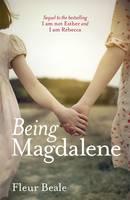cv_being_magdalene