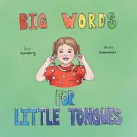 cv_big_words_for_little_tongues