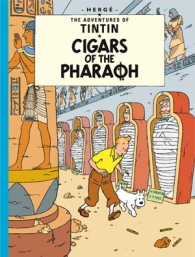 cv_cigars_of_the_phaeraoh