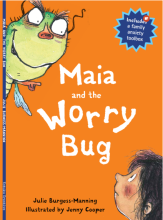 cv_maia_and_the_worry_bug