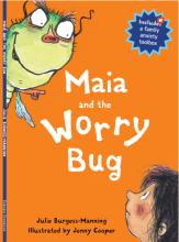 cv_maia_and_the_worry_bug