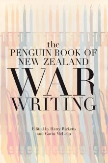 cv_nz_penguin_book_of_war_writing