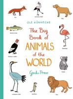 cv_the_big_book_of_animals_of_the_world