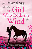 cv_the_girl_who_rode_the_wind