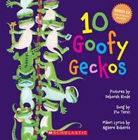 cv_10_goofy_geckos
