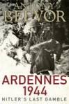 cv_ardennes_1944