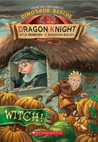 cv_dragon_knight_witch