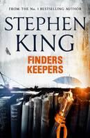 cv_finders_keepers