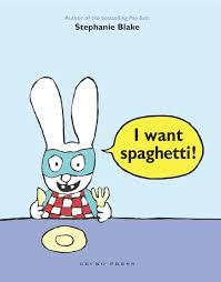 cv_i_want_spaghetti