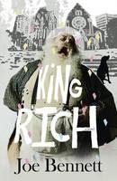 cv_king_rich