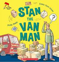 cv_stan_the_van_man