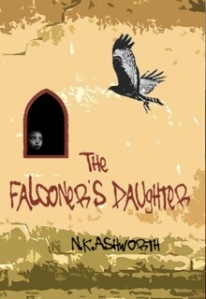 cv_the_falconers_daughter