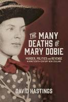 cv_the_many_deaths_of_mary_dobie