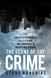 cv_the_scene_of_the_crime