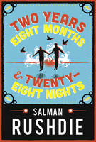 cv_two_years_eight_months_and_twenty-eight_nights