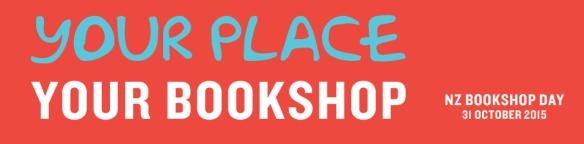 NZ-Bookshop-Day-WEB-Button
