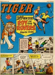 tiger_roy_of_the_rovers