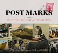 cv-post_marks