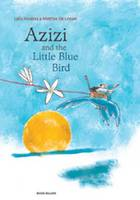 cv_azizi_and_the_little_blue_bird