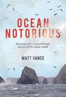 cv_ocean_notorious