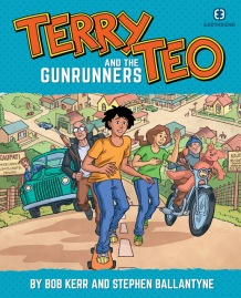 cv_terry_teo_and_the_gunrunners