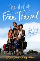 cv_the_art_of_free_travel