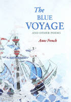 cv_the_blue_voyage