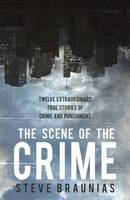 cv_the_scene_of_the_crime