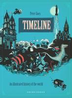 cv_timeline