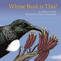 cv_whose_beak_is_this
