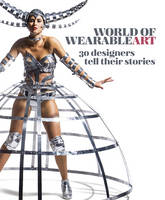 cv_world_of_wearable_art_30_designers
