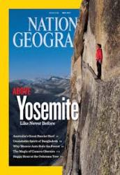 nat_geographic_Yosemite