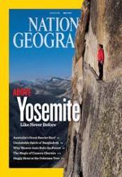 nat_geographic_Yosemite