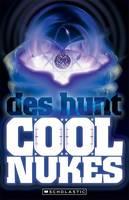 cv_cool_nukes