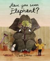 cv_have_you_seen_elephant