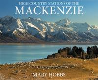 cv_high_country_stations_of_the_mackenzie