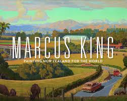 cv_marcus_king_lrg