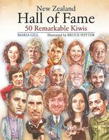 cv_new_zealand_hall_of_fame