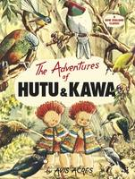 cv_the_adventures_of_hutu_and_kawa
