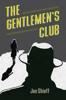 cv_the_gentlemans_club