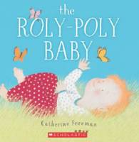 cv_the_roly-poly_baby