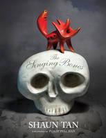 cv_the_singing_bones