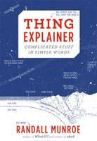 cv_thing_explainer