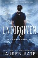 cv_unforgiven