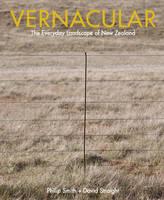 cv_vernacular