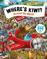 cv_wheres_kiwi_around_the_world